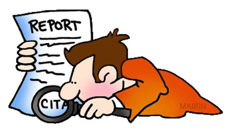 MLA Format - MLA Guidelines: MLAFormatorg