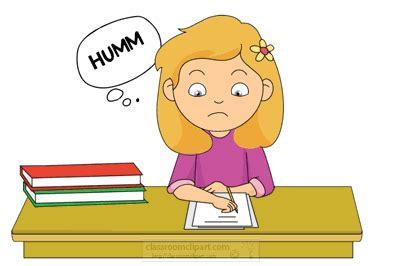 Essay on my home in gujarati language