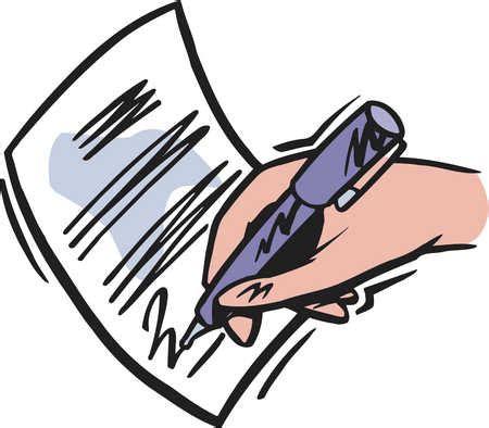 Essay on My Home Speech on My Home Write an Essay